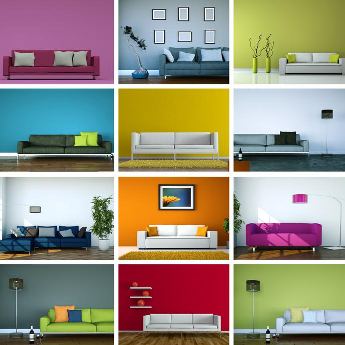 janssen malerwerkstatt malerarbeiten in krefeld und umgebung. Black Bedroom Furniture Sets. Home Design Ideas