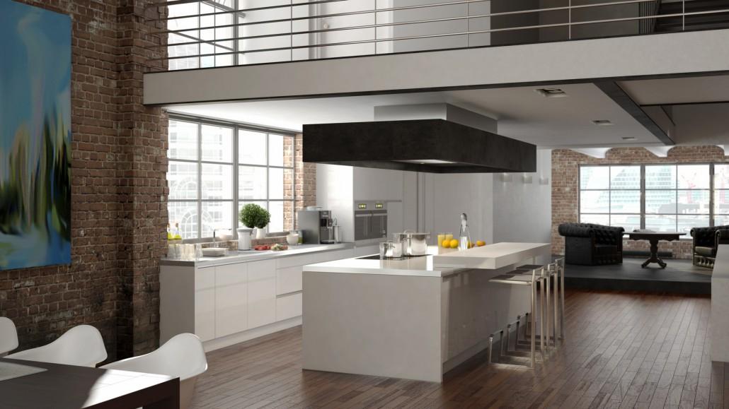 maisons du monde cuisine great chaise salle manger maison du monde with maisons du monde. Black Bedroom Furniture Sets. Home Design Ideas